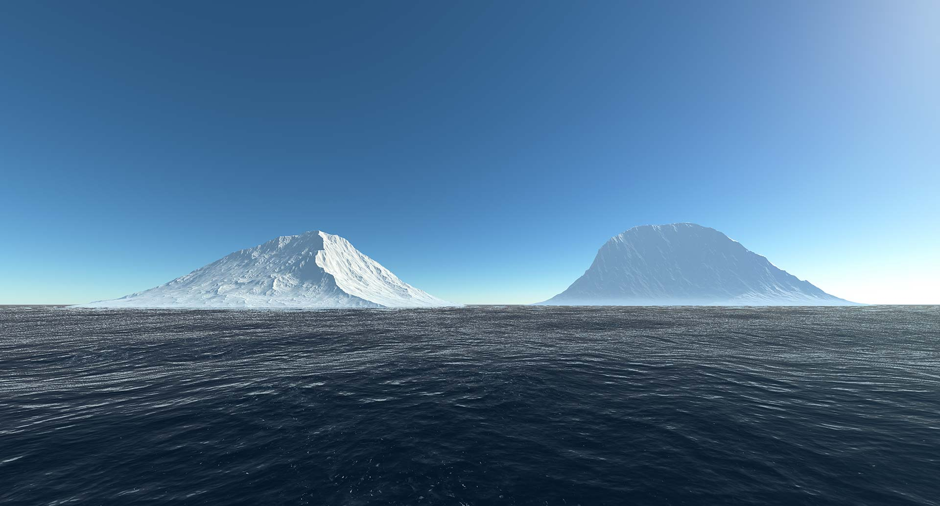 iceberg-06