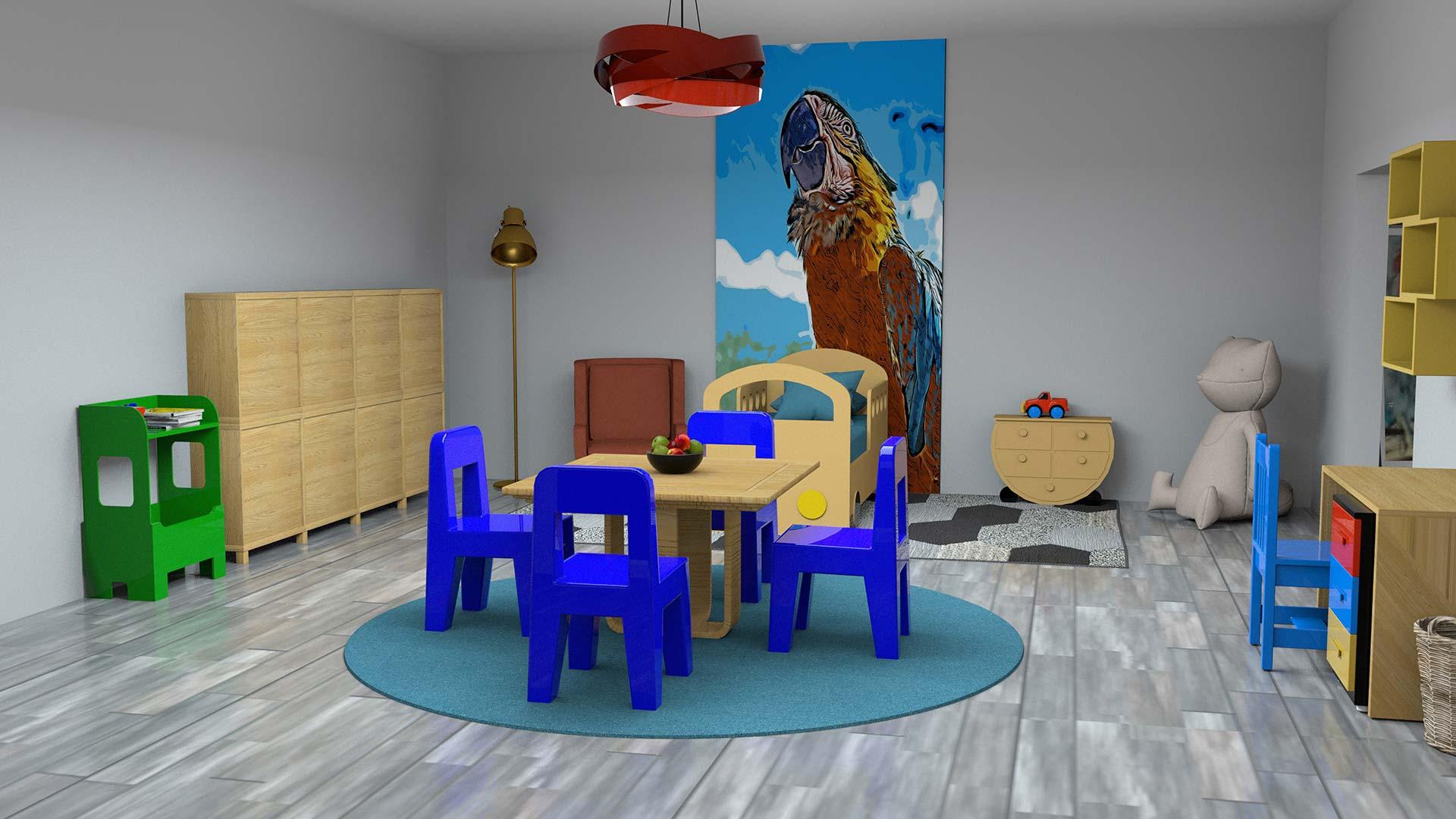 kids-room2_0239