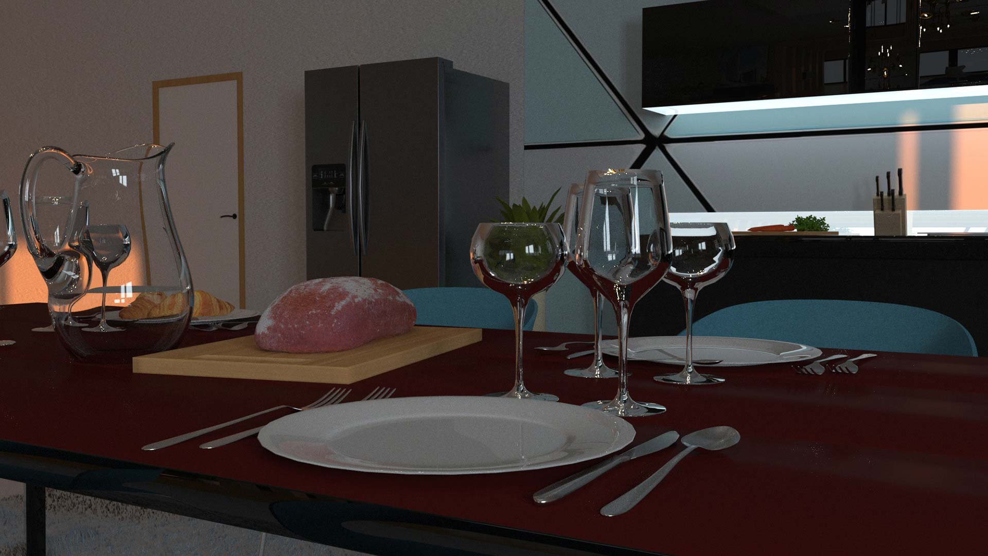 kuhinja-living0016