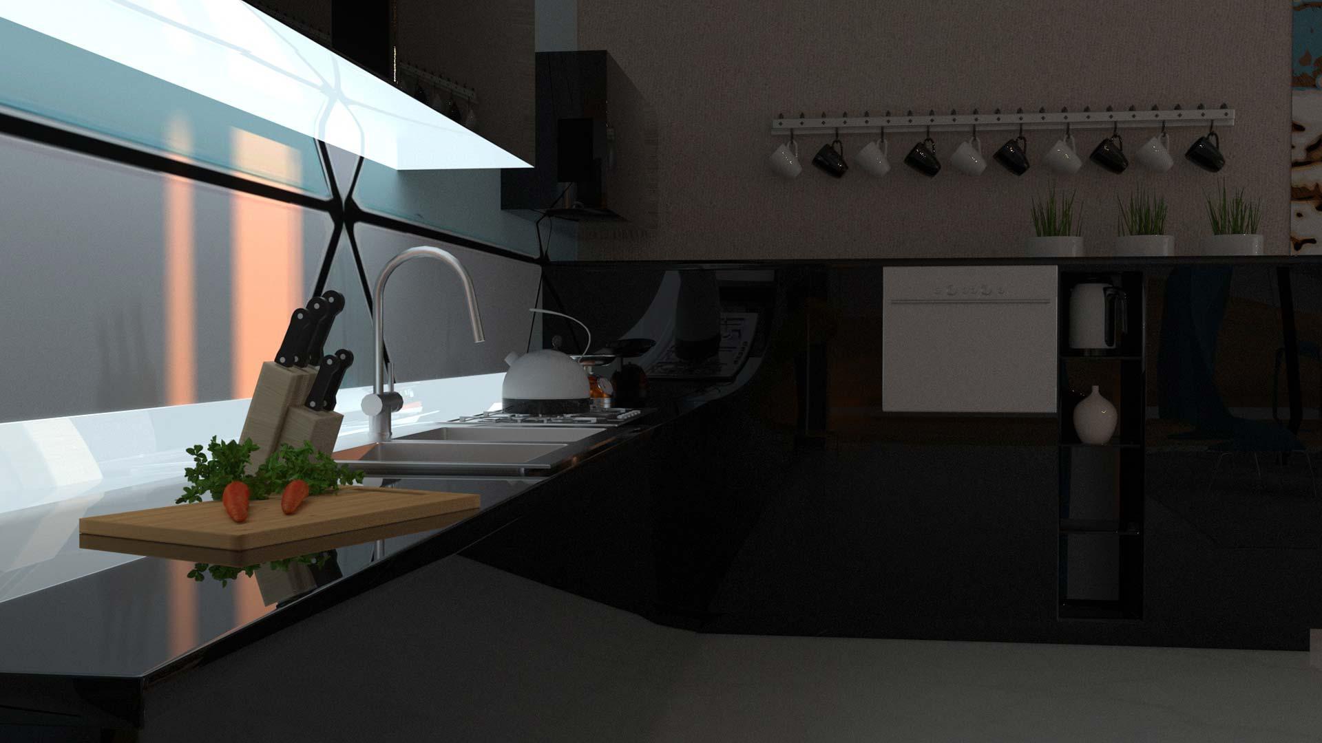 kuhinja-living0017
