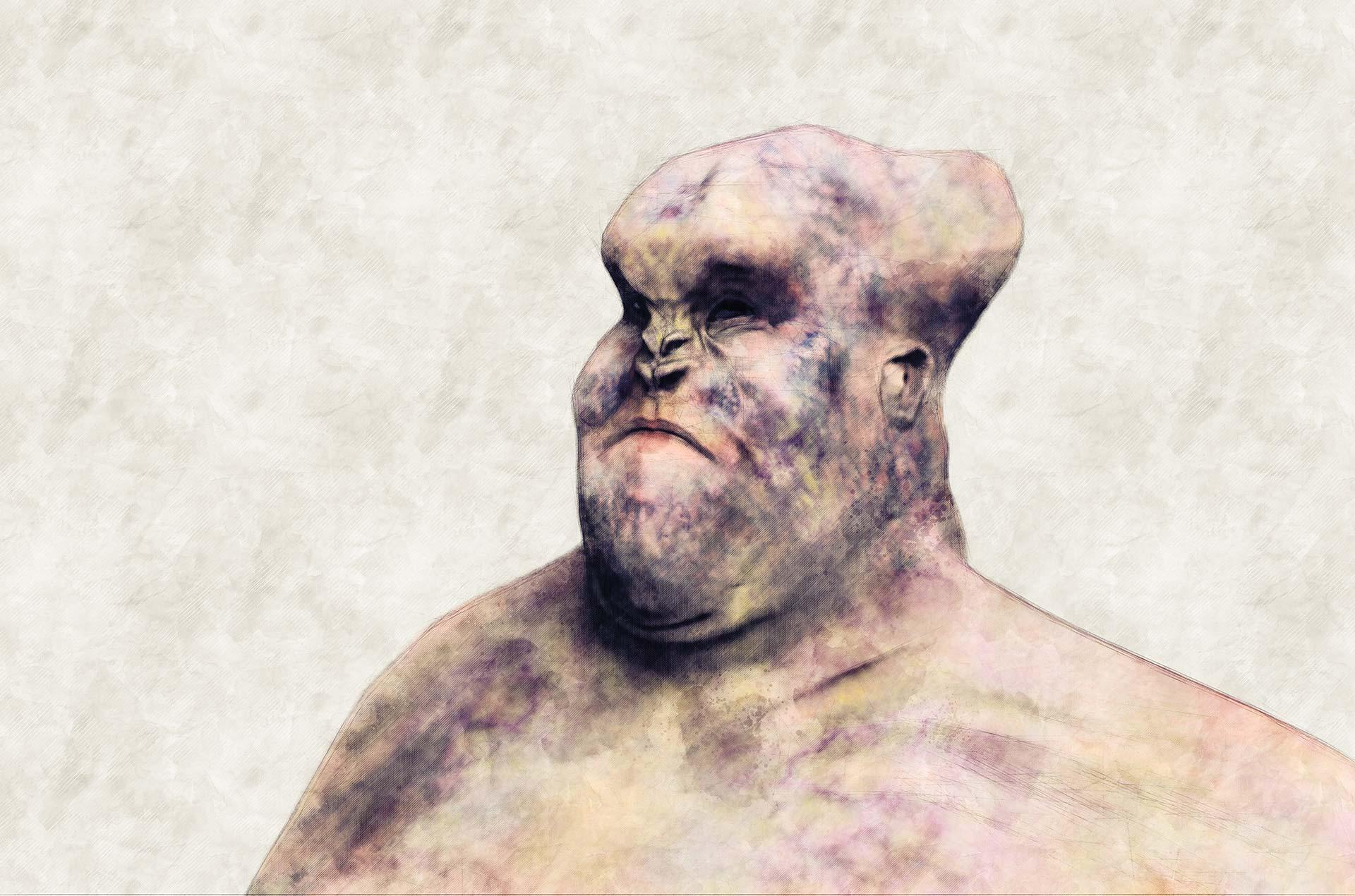limbitech-concept-design-alien-face