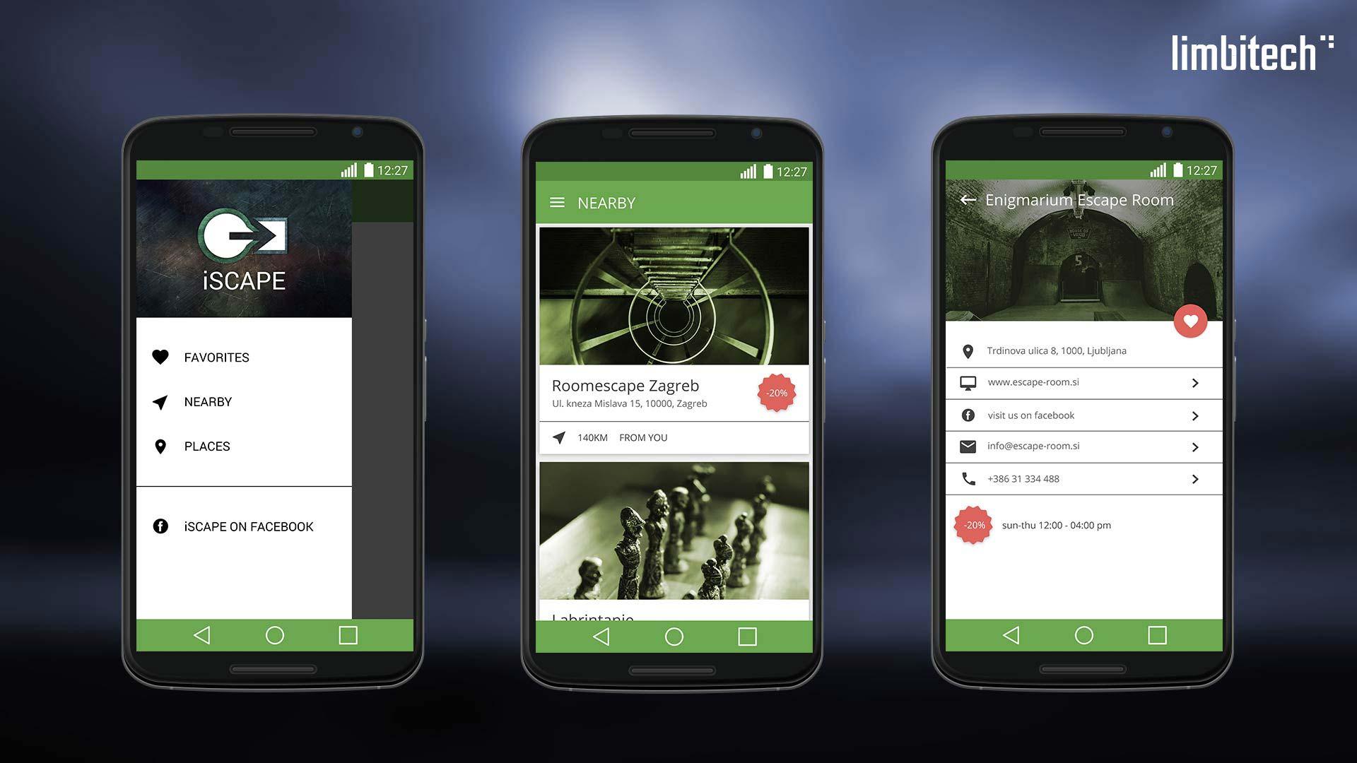limbitech-roomescape-app