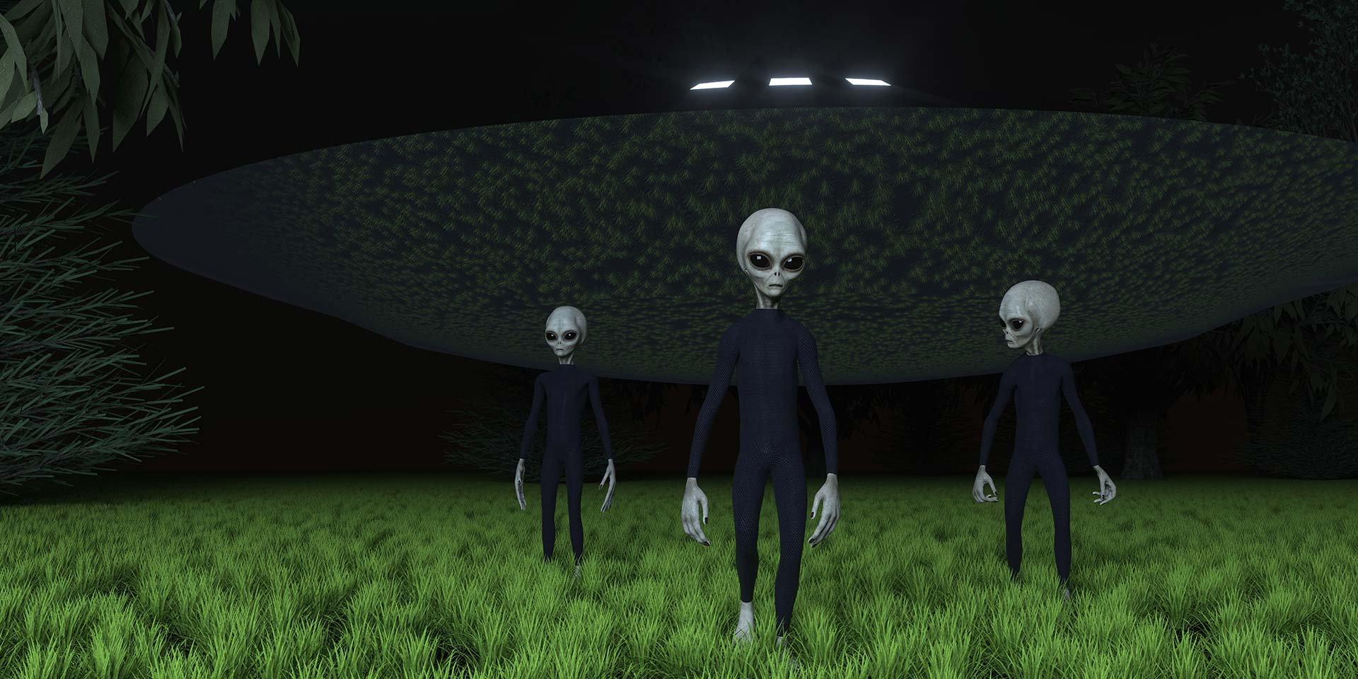 ufo-and-aliens-in-forest-3_0109