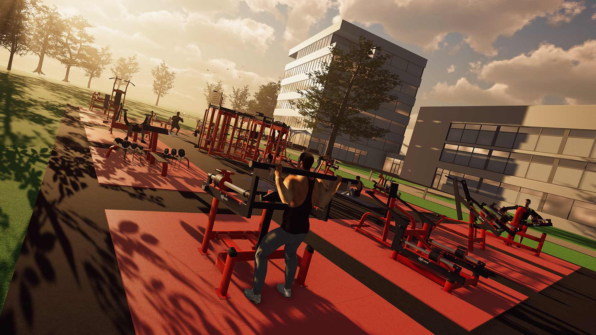limbitech-outdoor-gym-illustration-01